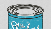 The Slackers poster